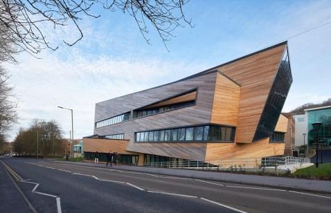Ogden_Centre_Libeskind-architecture-kontaktmag-03