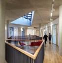 Ogden_Centre_Libeskind-architecture-kontaktmag-05