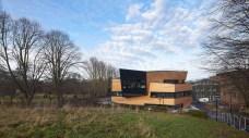 Ogden_Centre_Libeskind-architecture-kontaktmag-09