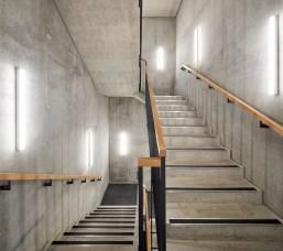 Ogden_Centre_Libeskind-architecture-kontaktmag-10