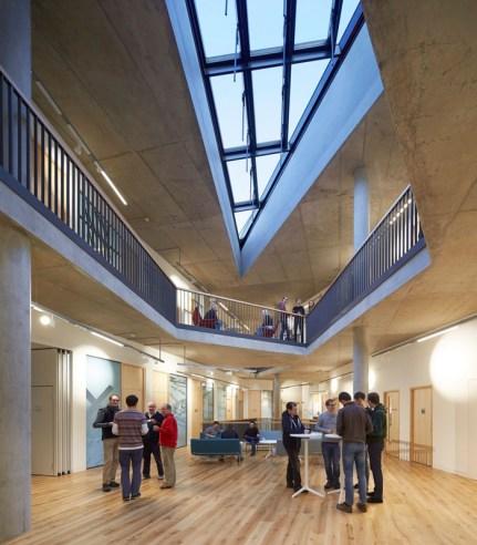 Ogden_Centre_Libeskind-architecture-kontaktmag-12