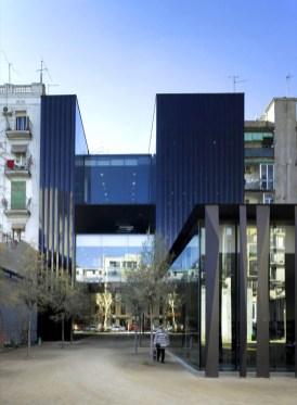 SantAntoniJoanOliverLibrary_1-architecture-kontaktmag-26