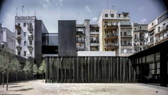 SantAntoniJoanOliverLibrary_3-architecture-kontaktmag-28