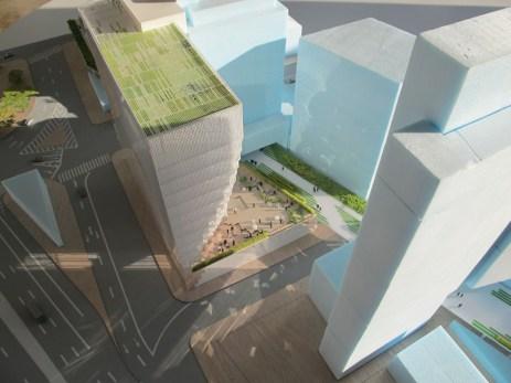 Solar_Carve_Tower_Studio_Gang-architecture-kontaktmag-05