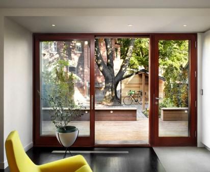 Zn_House_+tongtong-interiors-kontaktmag-03