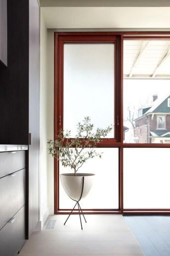 Zn_House_+tongtong-interiors-kontaktmag-10