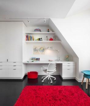 Zn_House_+tongtong-interiors-kontaktmag-16
