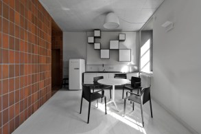 Bazillion_Apt_YCL_Studio-interior_design-kontaktmag-01