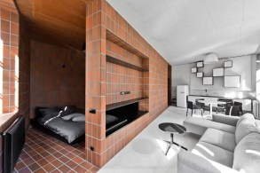 Bazillion_Apt_YCL_Studio-interior_design-kontaktmag-03