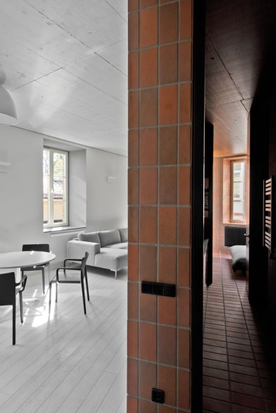 Bazillion_Apt_YCL_Studio-interior_design-kontaktmag-04