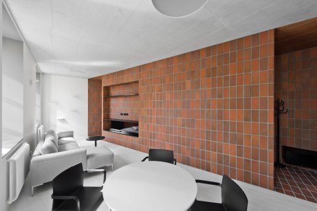 Bazillion_Apt_YCL_Studio-interior_design-kontaktmag-05