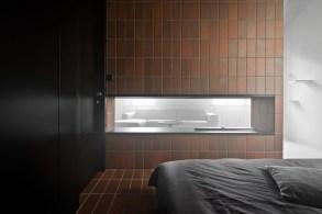Bazillion_Apt_YCL_Studio-interior_design-kontaktmag-11