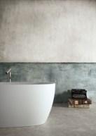 CEDIT-interior_design-kontaktmag-05