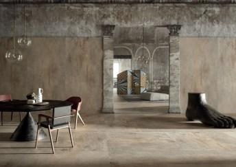 CEDIT-interior_design-kontaktmag-07