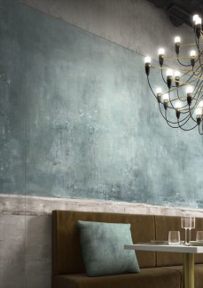 CEDIT-interior_design-kontaktmag-12