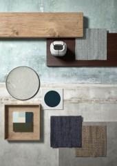 CEDIT-interior_design-kontaktmag-13
