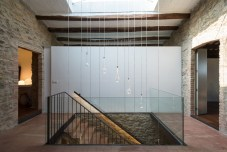 Girona_Farmhouse-interior_design-kontaktmag-04