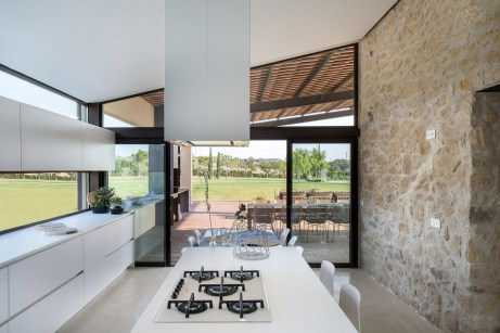 Girona_Farmhouse-interior_design-kontaktmag-07