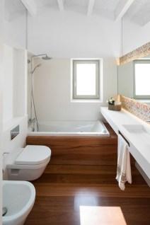 Girona_Farmhouse-interior_design-kontaktmag-13