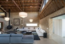 Girona_Farmhouse-interior_design-kontaktmag-18