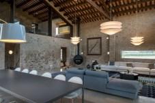 Girona_Farmhouse-interior_design-kontaktmag-19