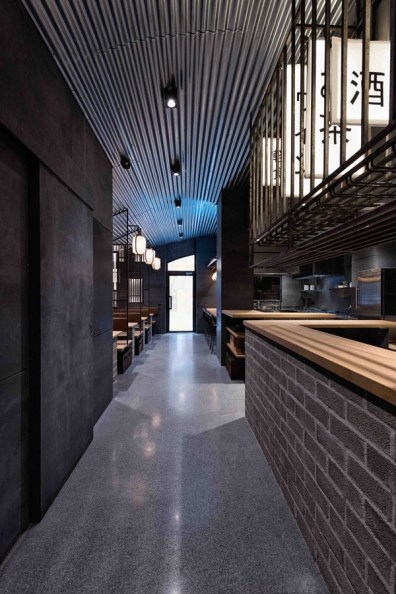 Hikari_Yakitori_Bar_Masquespacio-interior_design-kontaktmag-05