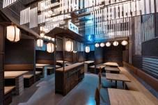 Hikari_Yakitori_Bar_Masquespacio-interior_design-kontaktmag-06