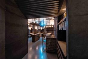 Hikari_Yakitori_Bar_Masquespacio-interior_design-kontaktmag-07
