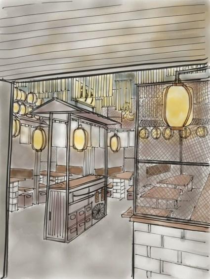 Hikari_Yakitori_Bar_Masquespacio-interior_design-kontaktmag-17