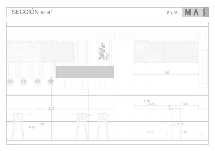 Hikari_Yakitori_Bar_Masquespacio-interior_design-kontaktmag-21
