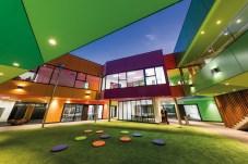 Ivanhoe_Grammar_School-architecture-kontaktmag-03