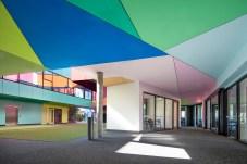 Ivanhoe_Grammar_School-architecture-kontaktmag-04