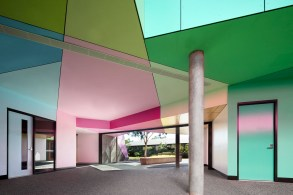 Ivanhoe_Grammar_School-architecture-kontaktmag-05