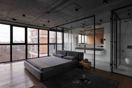 Kyiv_Modernist_Apt_Sergey_Makhno-interior_design-kontaktmag-03