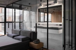 Kyiv_Modernist_Apt_Sergey_Makhno-interior_design-kontaktmag-04