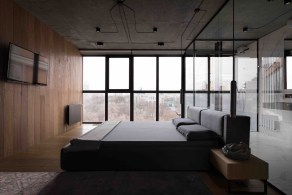 Kyiv_Modernist_Apt_Sergey_Makhno-interior_design-kontaktmag-05