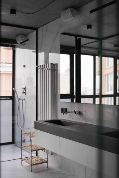 Kyiv_Modernist_Apt_Sergey_Makhno-interior_design-kontaktmag-07