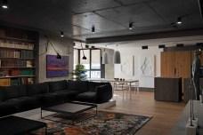 Kyiv_Modernist_Apt_Sergey_Makhno-interior_design-kontaktmag-11