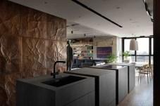 Kyiv_Modernist_Apt_Sergey_Makhno-interior_design-kontaktmag-13