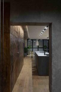 Kyiv_Modernist_Apt_Sergey_Makhno-interior_design-kontaktmag-21