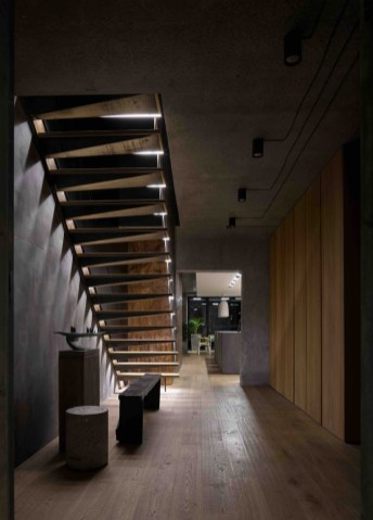 Kyiv_Modernist_Apt_Sergey_Makhno-interior_design-kontaktmag-30