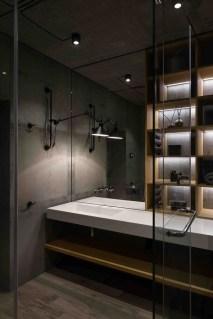 Kyiv_Modernist_Apt_Sergey_Makhno-interior_design-kontaktmag-34