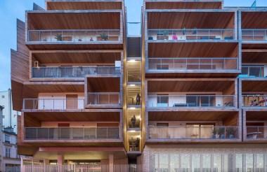 LESS_Paris_AAVP_Architecture-architecture-kontaktmag-07