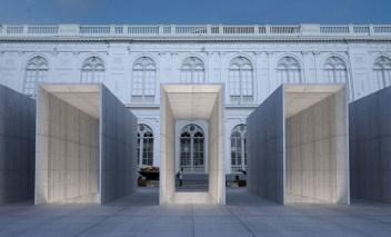 Lima_Art_Museum-architecture-kontaktmag-01