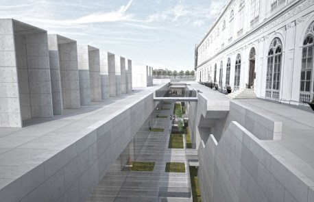 Lima_Art_Museum-architecture-kontaktmag-04