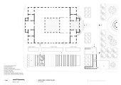 Lima_Art_Museum-architecture-kontaktmag-07