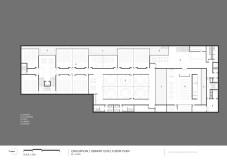 Lima_Art_Museum-architecture-kontaktmag-09