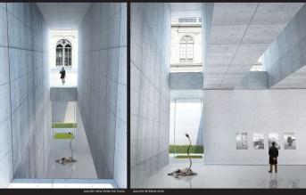 Lima_Art_Museum-architecture-kontaktmag-12