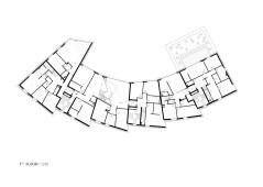 Lux_Residence_Metaform-architecture-kontaktmag-03