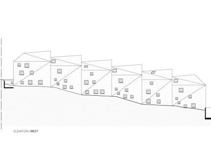Lux_Residence_Metaform-architecture-kontaktmag-06